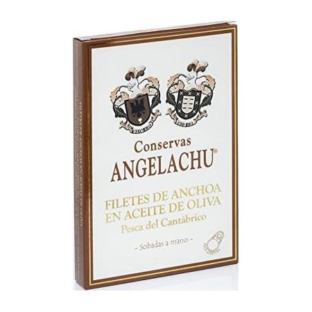 anchoa 1