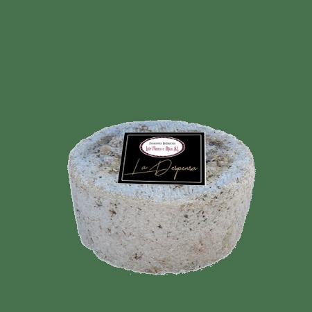 queso azul oveja 1