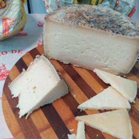 queso manteca 1