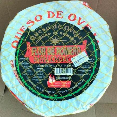 queso romero 3