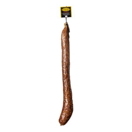 salchichon iberico 3
